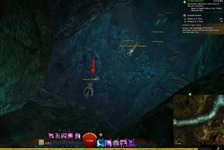 gw2-shards-of-a-thorn-guide-7