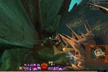 gw2-shards-of-a-thorn-guide-9