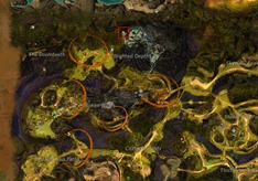 gw2-shards-of-a-thorn-guide