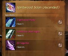 gw2-spiritwood-scion