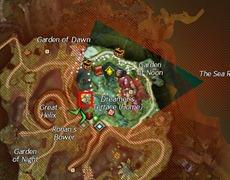 gw2-sword-taxonomy-achievement-guide-3