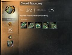 gw2-sword-taxonomy-achievement-guide