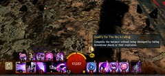 gw2-the-sky-is-falling-achievemnt