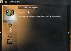 gw2-thwart-the-inquest-achievement