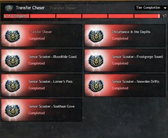 gw2-transfer-chaser-achievement-guide