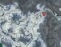 gw2-tremor-events-location-2