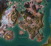 gw2-tremor-events-location-7