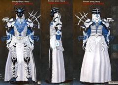 gw2-unnamed-heavy-armor-2