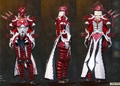 gw2-unnamed-heavy-armor