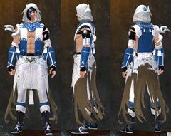 gw2-unnamed-light-armor-2