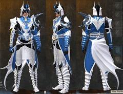 gw2-unnamed-med-armor-2