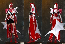 gw2-unnamed-medium-armor