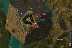 gw2-warclaw-mount-guide-11