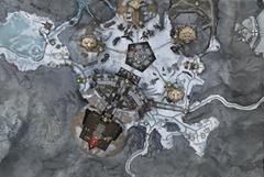 gw2-warclaw-mount-guide-13