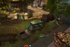 gw2-warclaw-mount-guide-27