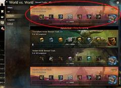 gw2-warclaw-mount-guide-3