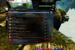 gw2-warclaw-mount-guide